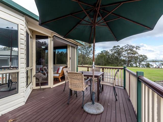 15 George Johnston Place, NSW 2251