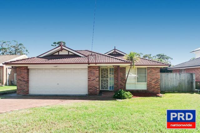 136 Bong Bong Rd, NSW 2530
