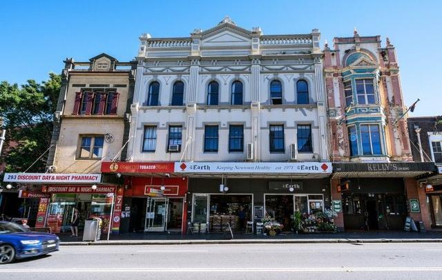 6/291 King Street, NSW 2042