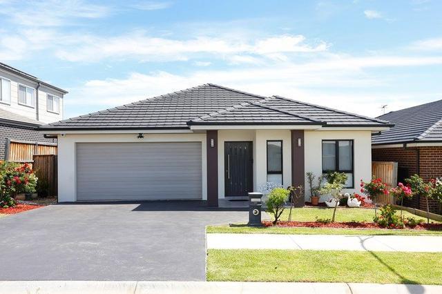 20 Casimer Avenue, NSW 2570