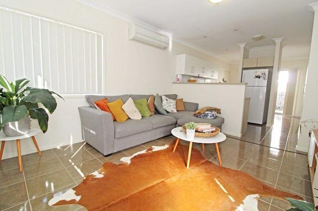 48 Dragon Street, QLD 4370