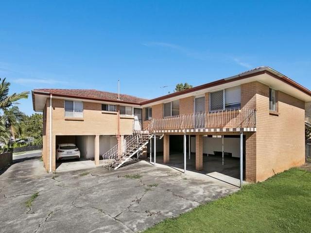 2/16 Thorpe St, QLD 4171