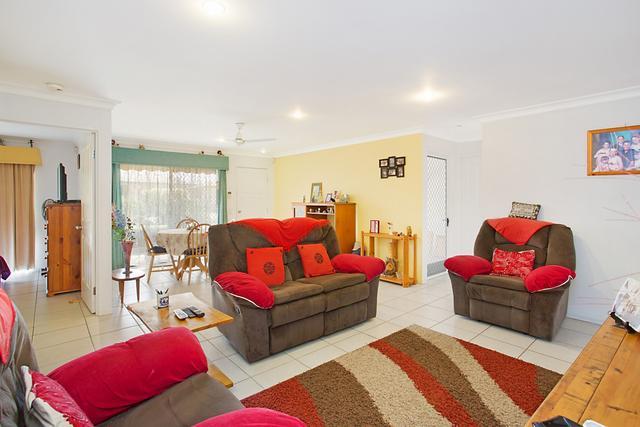 56/12 Trigonie Drive, NSW 2486