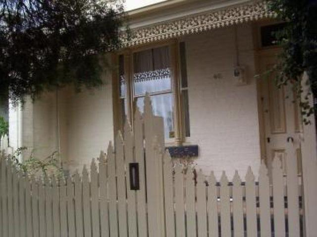 47A Spensley Street, VIC 3068