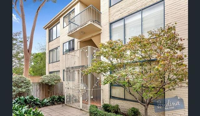 8/11-13 Farnham Court, VIC 3031