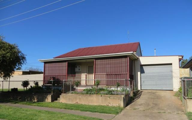 16 Ducker Street, NSW 2663
