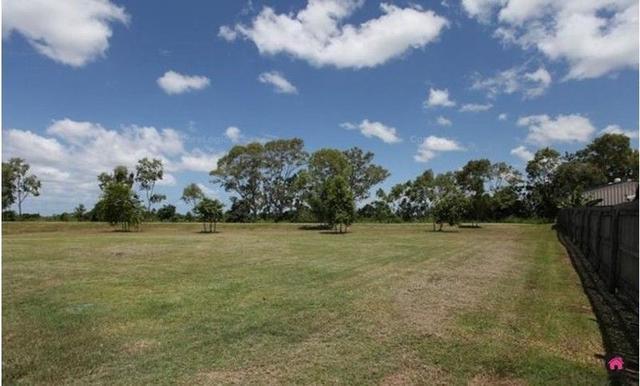 4 Maranark Avenue, QLD 4740