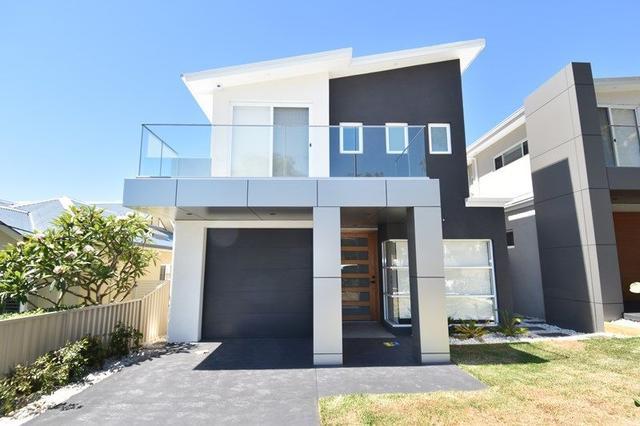 315B Burraneer Bay Road, NSW 2229