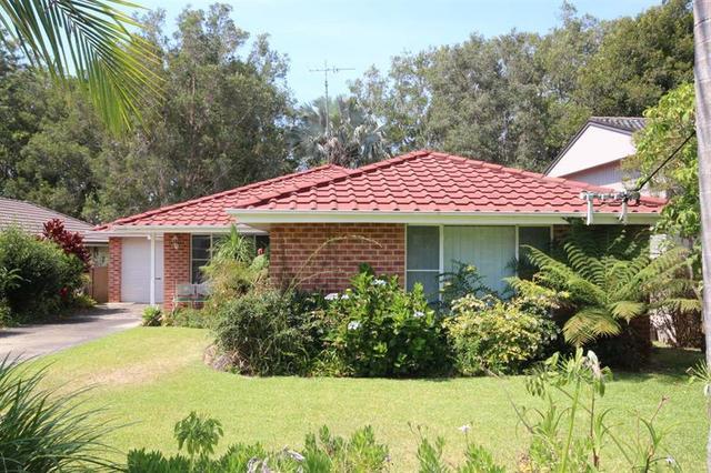 23 Malvern Rd, NSW 2319