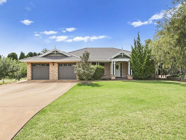 4 Beresford Street, NSW 2575