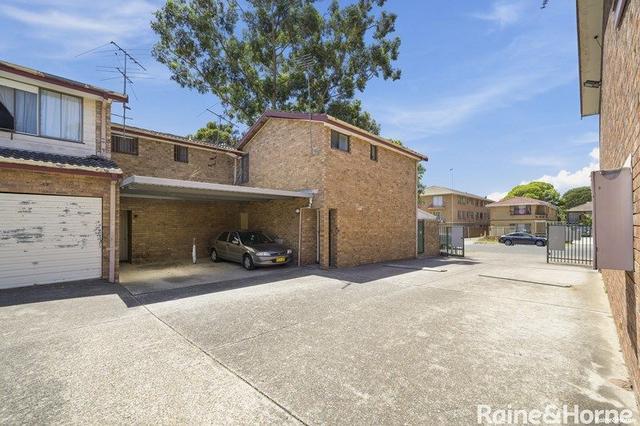10/35-43 McBurney Road, NSW 2166