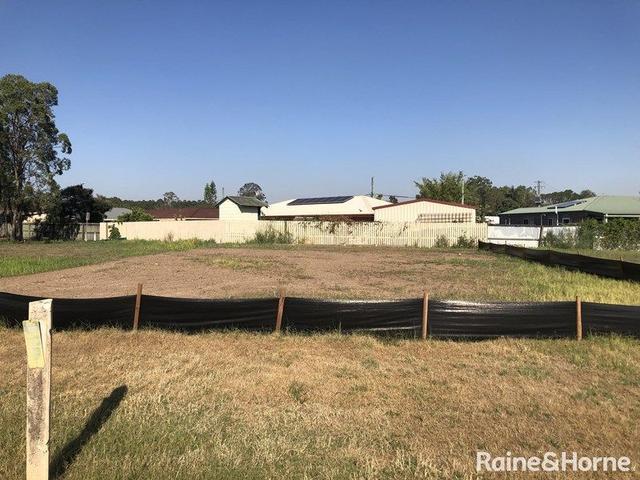 Lot 11/null Dances Road, QLD 4510