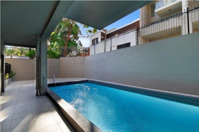 304/144 Mallett Street, NSW 2050