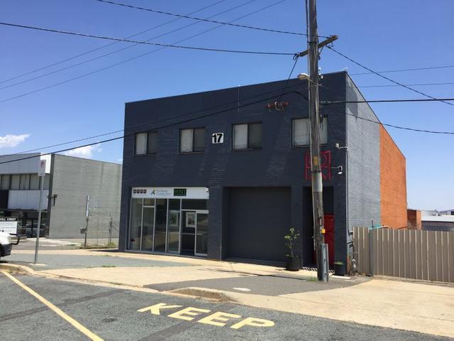 17 Lyell Street, ACT 2609