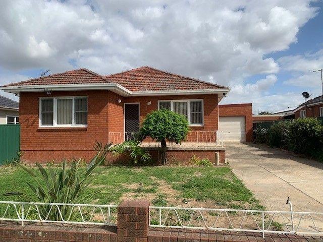 33 Market St, NSW 2170