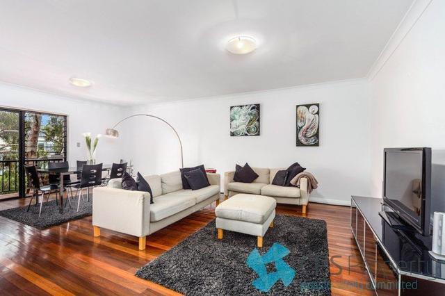 17/194-218 Lawrence Street, NSW 2015
