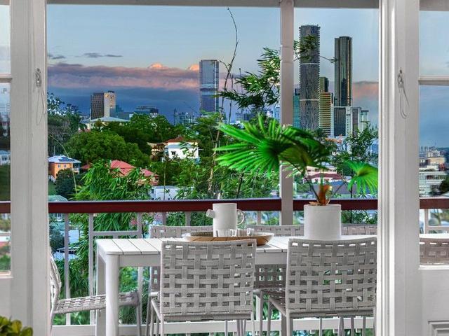 70 Enoggera Terrace, QLD 4059