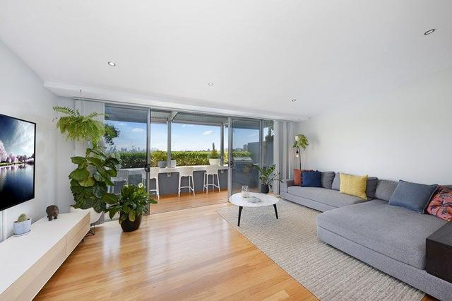 10/99-105 Frenchmans Road, NSW 2031