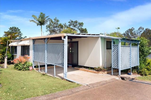 Site 147 833 Beenleigh Redland Bay Road, QLD 4130