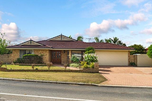 26 Goodwood Way, WA 6155