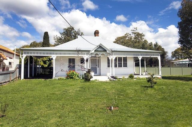 73 Beulah St, NSW 2380