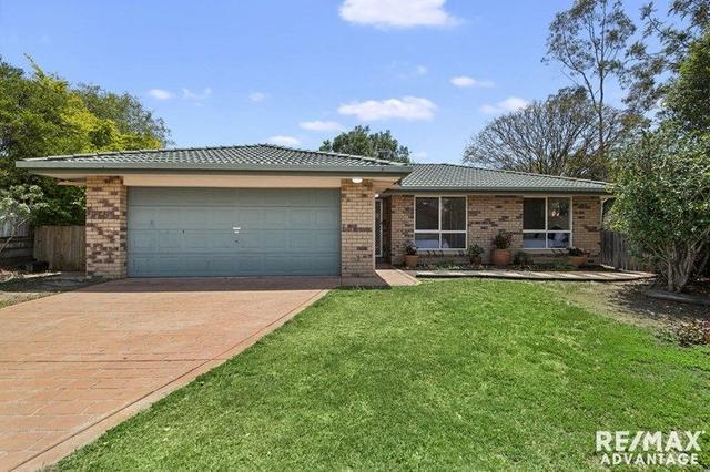 10 Mitchell Place, QLD 4153