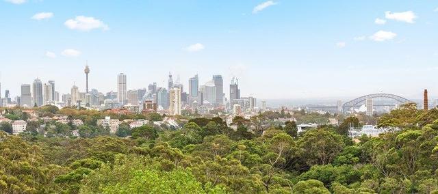21/206 Victoria Rd, NSW 2023