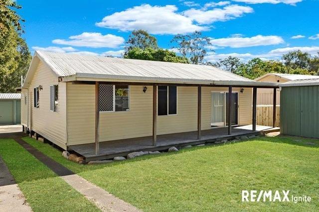 22 Wau Road, QLD 4076