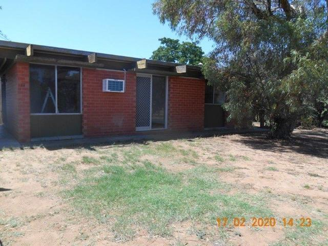 24 Shiell Road, SA 5343