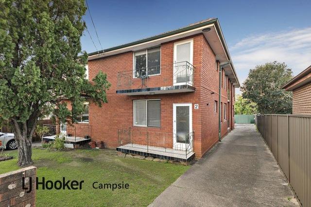 2 Neale Street, NSW 2192