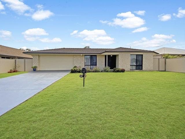 59 River Park Drive, QLD 4129