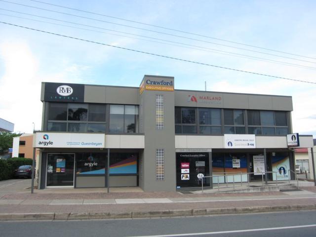 Level 1/114 Crawford Street, NSW 2620