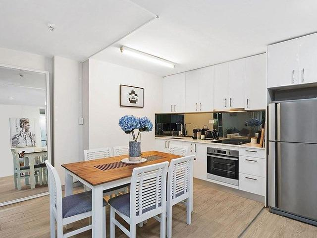 16/260 Alison Road, NSW 2031