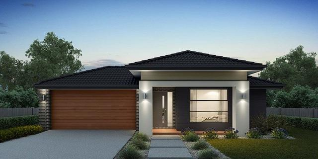 Lot 518 Sheridan Dr, QLD 4280