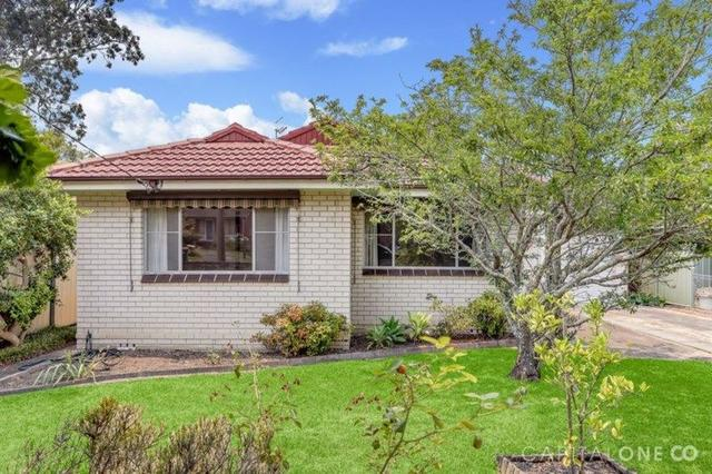 17 Northcott Avenue, NSW 2259
