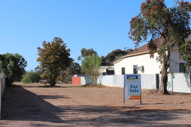 26 Federation Road, SA 5540