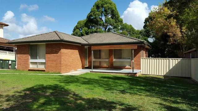 73 Elouera  Crescent, NSW 2560