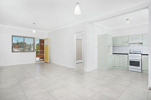 7/191 Gladstone Road, QLD 4101
