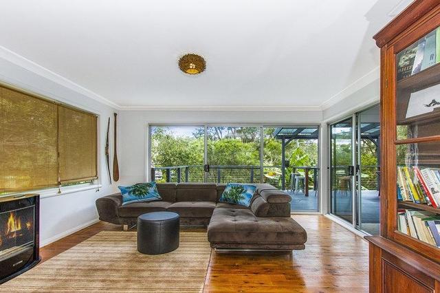 40 Cabbage Tree Avenue, NSW 2251