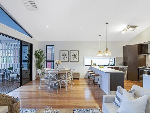 139 Bulimba Street, QLD 4171