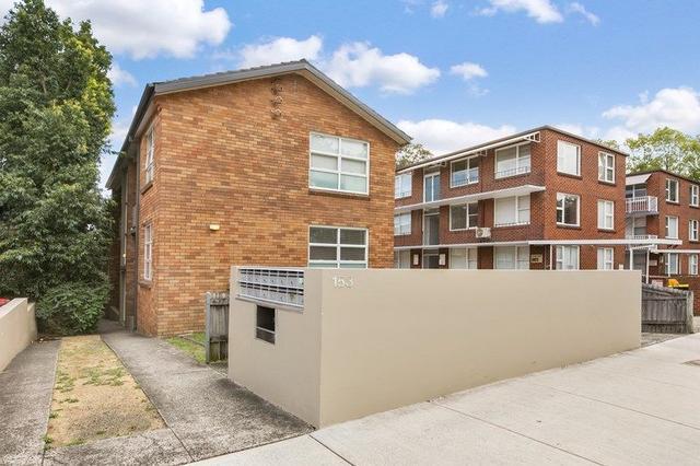 13/153 Smith Street, NSW 2130