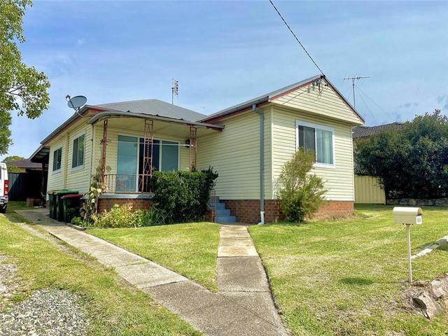 69 Lake Road, NSW 2287