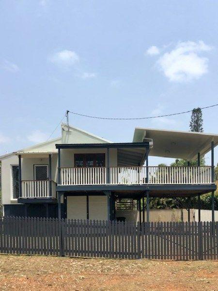 78 The Esplanade, QLD 4184
