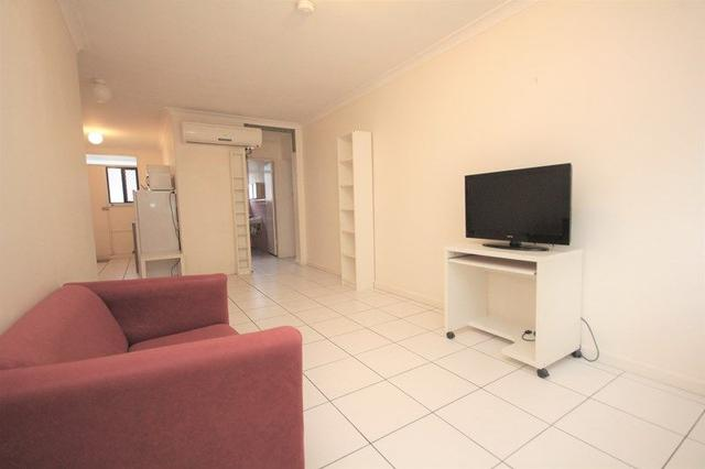 10/25 Fortescue Street, QLD 4000