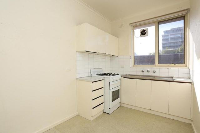 15/27 Griffiths St, VIC 3121