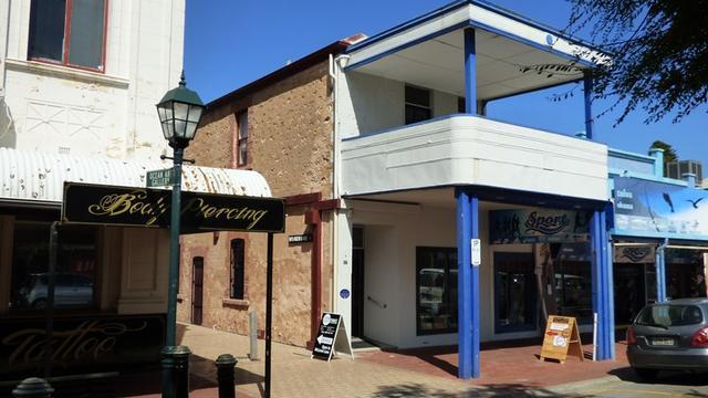 24 Ocean Street, SA 5211