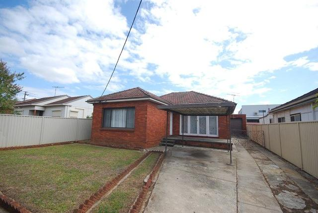 (no street name provided), NSW 2166