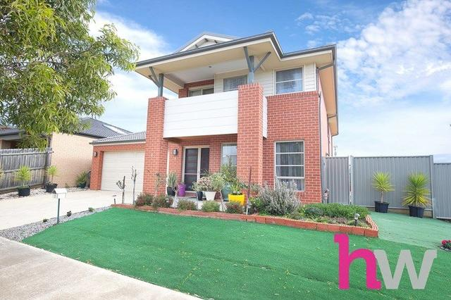 2 Rubiks Place, VIC 3216