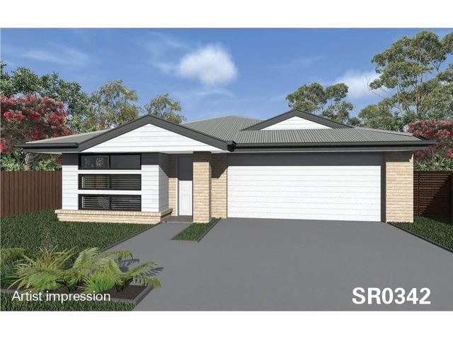 Lot 2, 174-192 Greens Road, QLD 4118