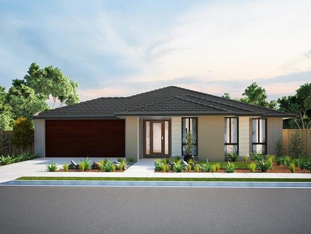 17 New Road, QLD 4280